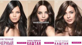 сыворотка для роста волос жидкий шелк